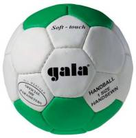 Gala Soft touch H 1 -
