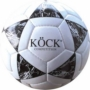 M�� fotbal COMPETITION velikost 5 -