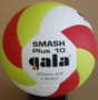M�� beach volejbal Gala smash plus BP 5163S sout�n� -